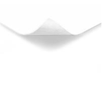 Basic Paper